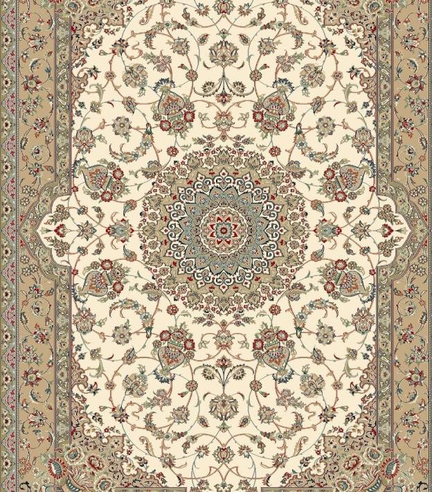 Persian Carpet washing